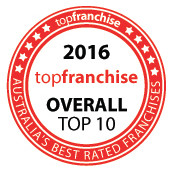 top-franchise-badge.jpg