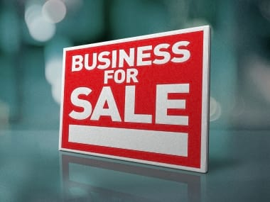 Cleaning Businesses and Franchises for sale | SEEK Business